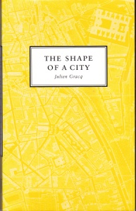 gracq-shape-of-a-city