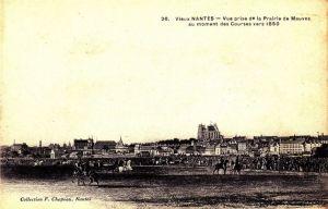 NantesPostcard