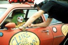 shortcut-clown-robbins