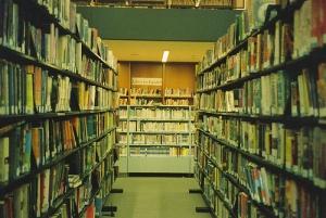 book-books-bookshelf-bookshelves-library-photography-Favim.com-98419