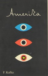 Amerika-by-Kafka-front-cover
