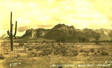 Superstition_Mts1939