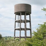 dezeen_Water-Towers-of-Ireland-by-Jamie-Young_1